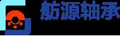 宁波舫源轴承有限公司